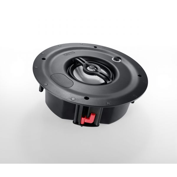 InCeiling 855 T-BC 7