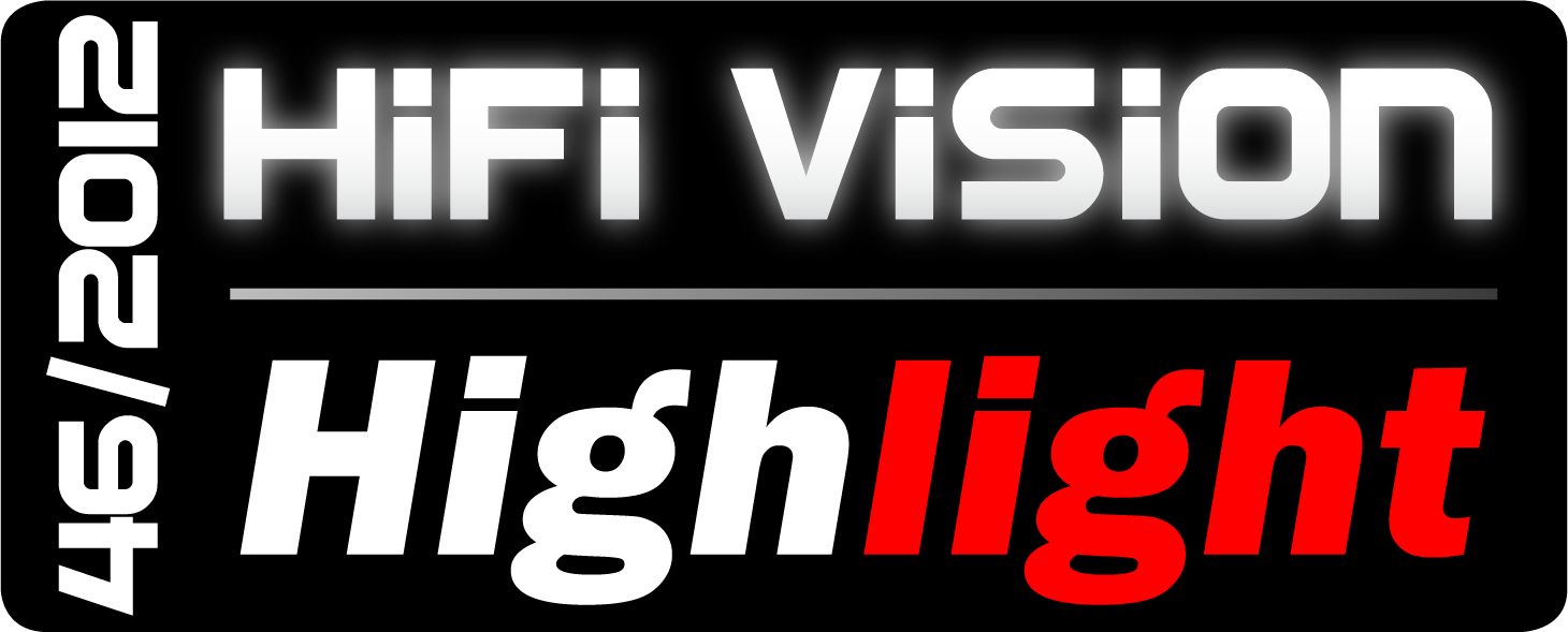 GLE_Serie_HiFi_Vision_Highlight01