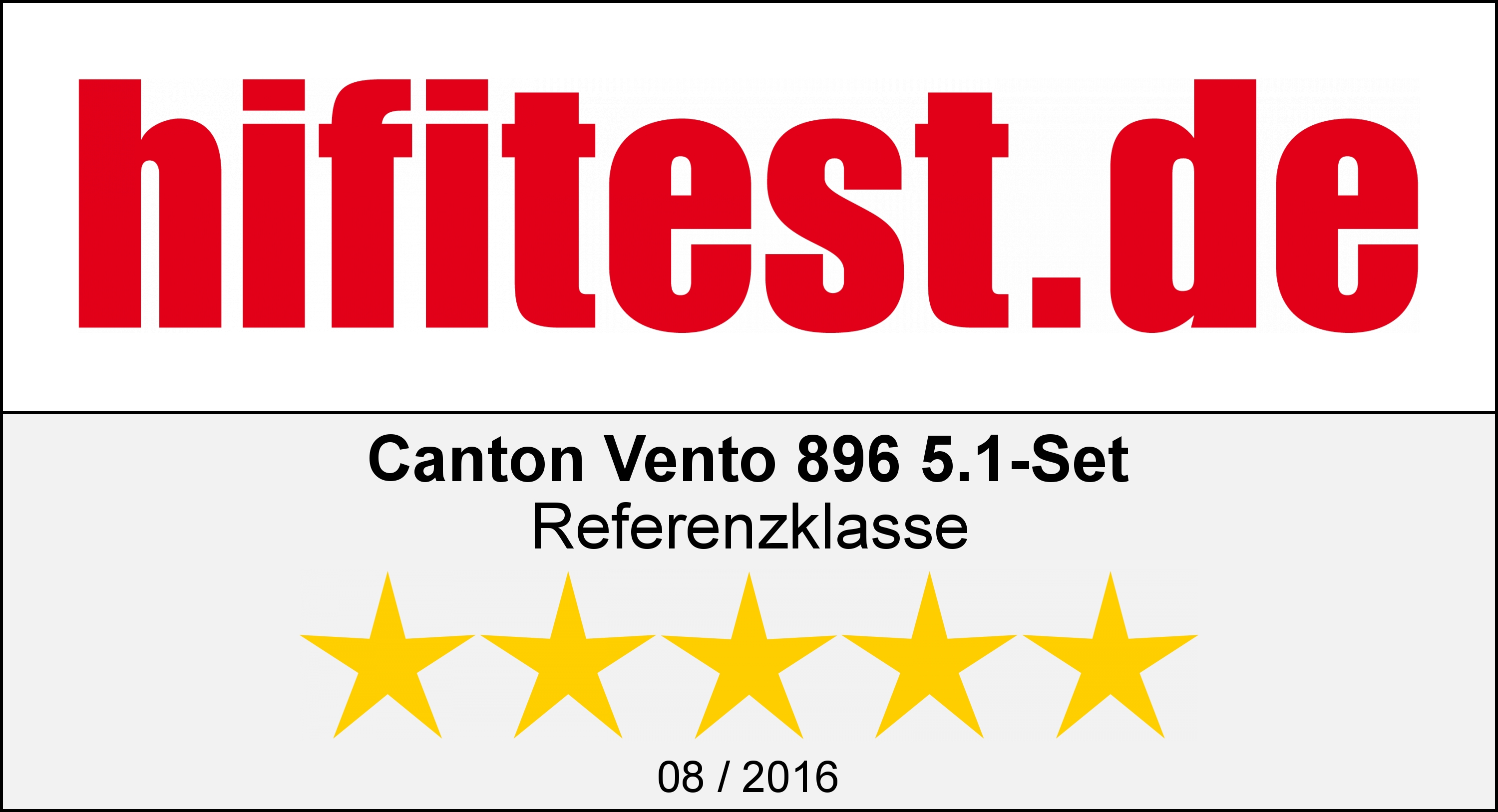 Vento_Set_hifitest-de_Referenzklasse