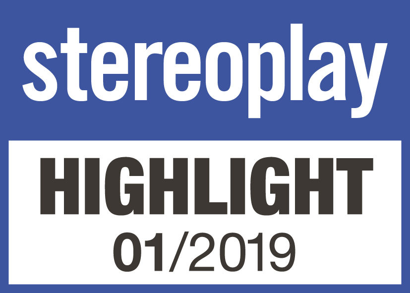 A_55_stereoplay_Highlight_01-2019