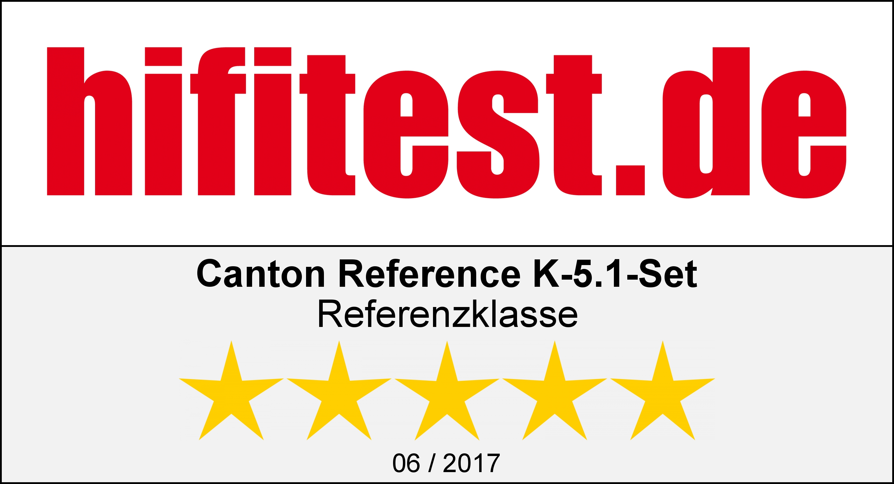 Reference_K_5-1_Set_hifitest-de_Refernzklasse