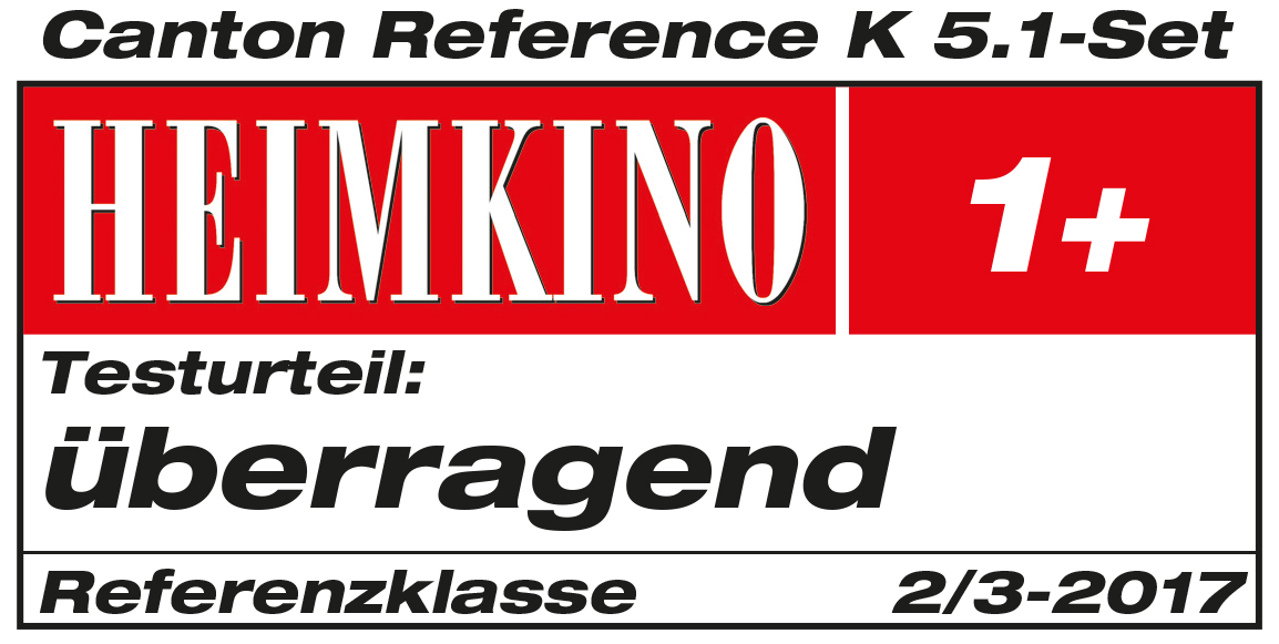 Reference_K_Set_Heimkino_-berragend