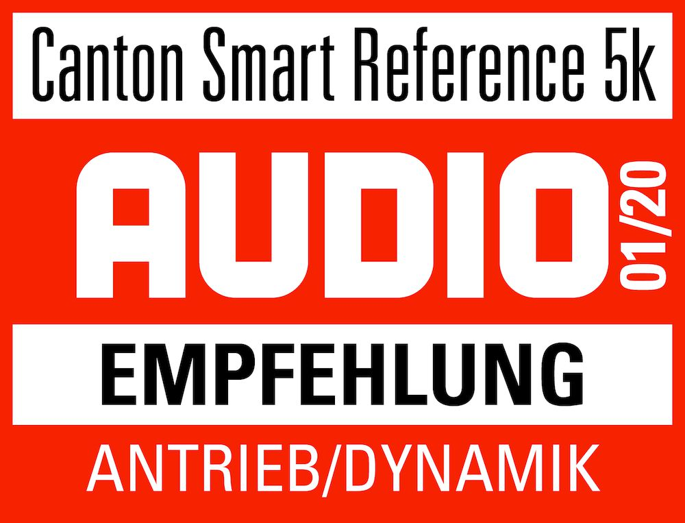 Audio_EMPF_Canton-Smart-Reference-5k_2020-01_preview