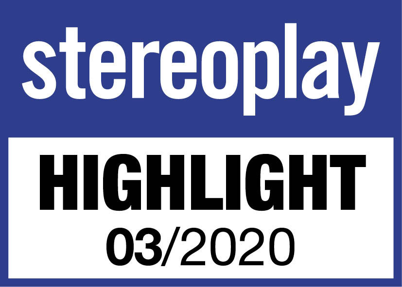 stp-Highlight_2020_03_preview