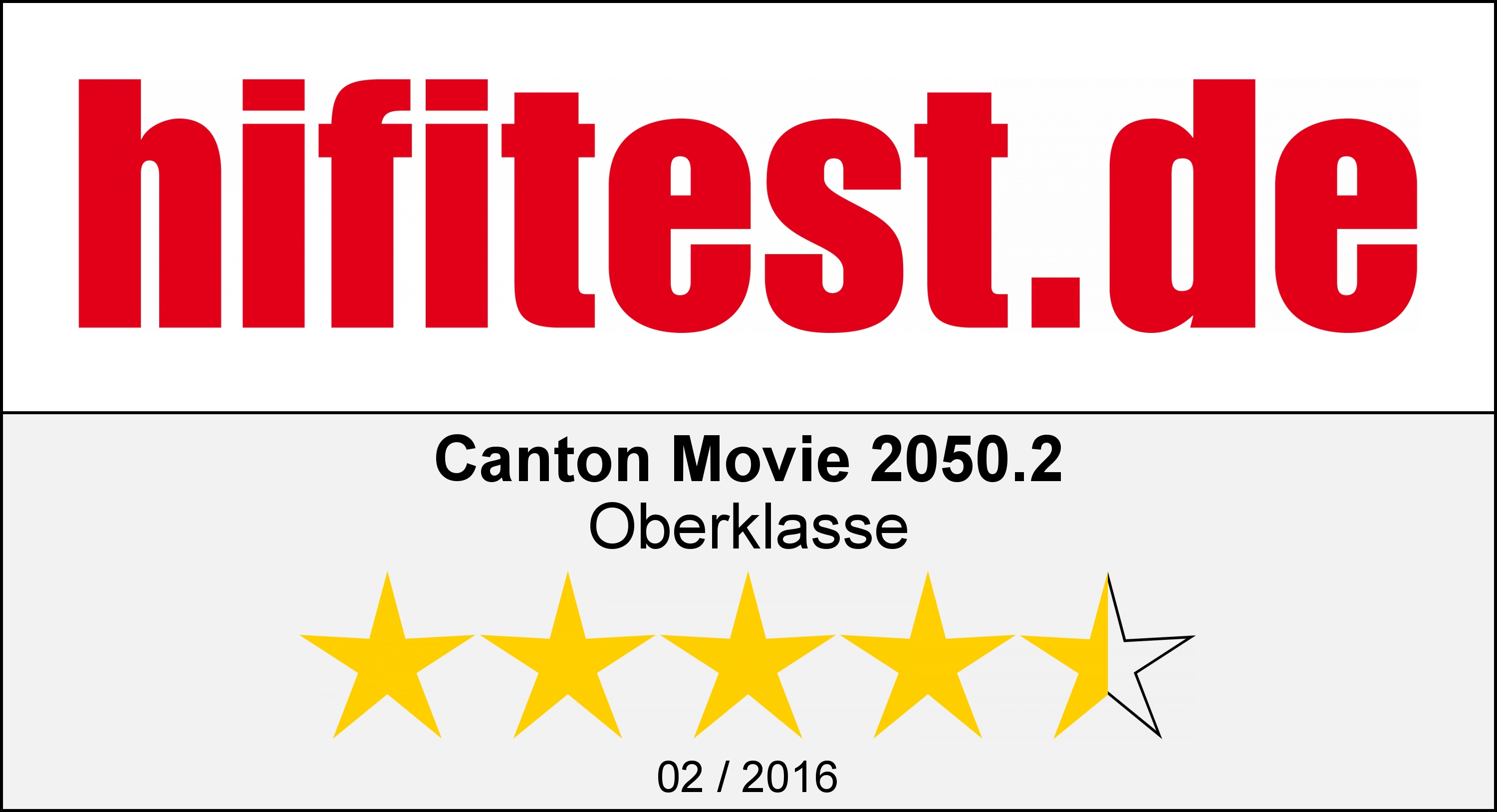 Movie_2050-2_hifitest-de