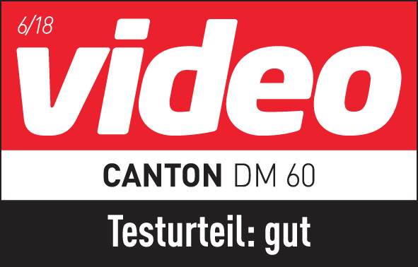 DM_60_Video_Testurteil_gut