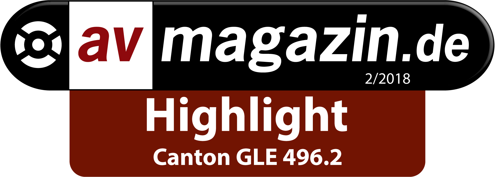 GLE_496-2_av-magazon-de_Highlight