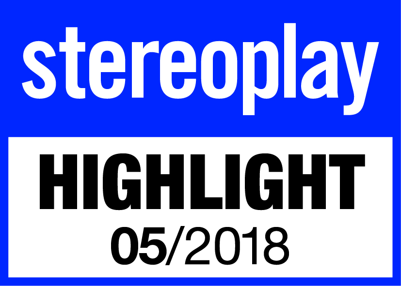 A_35_stereoplay_Highlight_05_2018