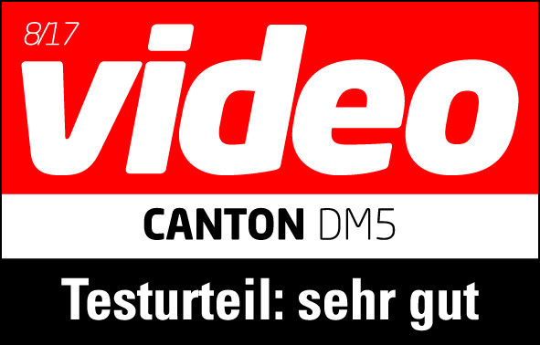 DM_5_Video_sehr_gut