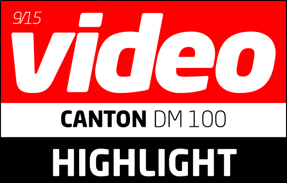DM100_VIDEO_Higlight