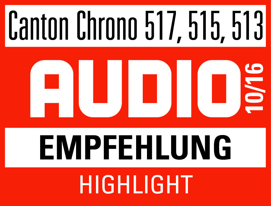 Audio_EMPF_Canton-Chrono-517-515-513_2016-10_preview