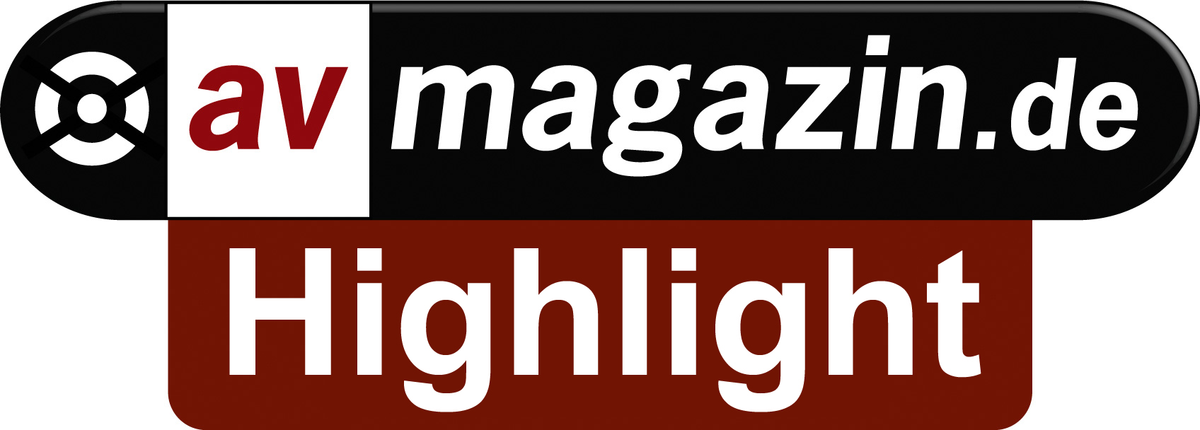 av-magazin_highlight2