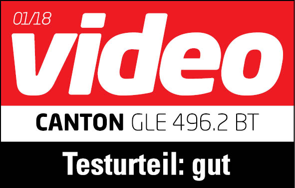 GLE_496-2_BT_VIDEO_gut