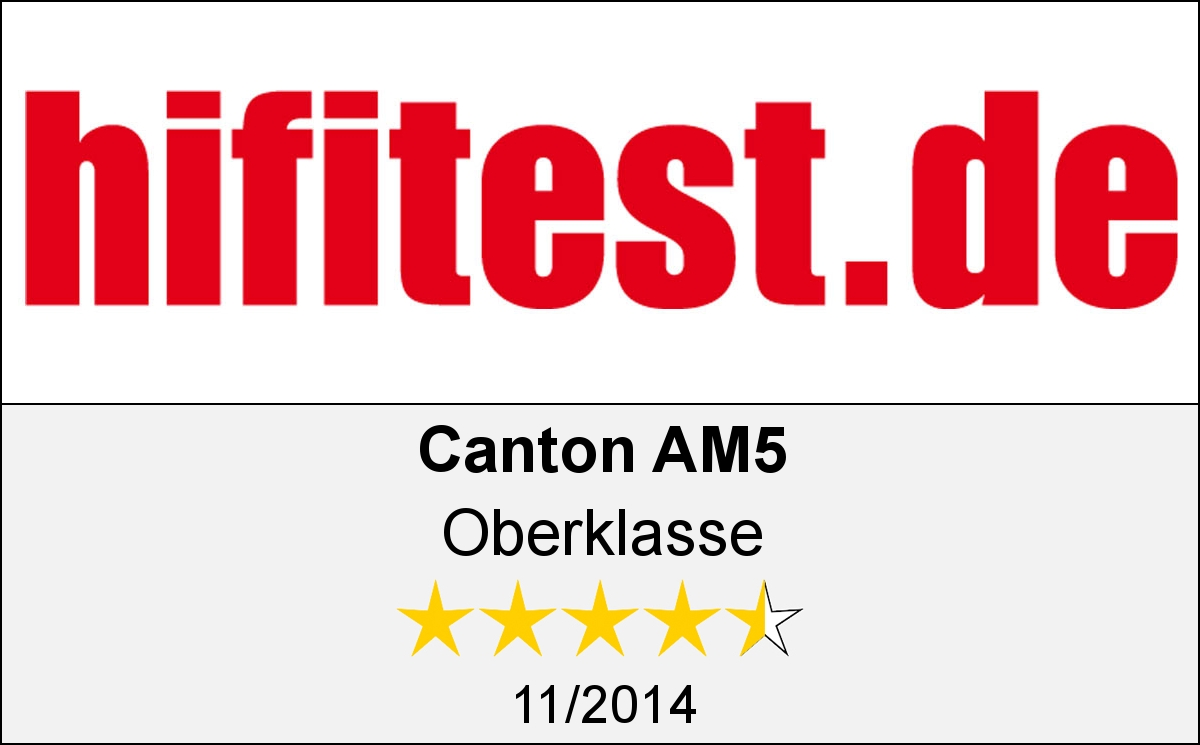 AM5_hifitest-de_Oberklasse