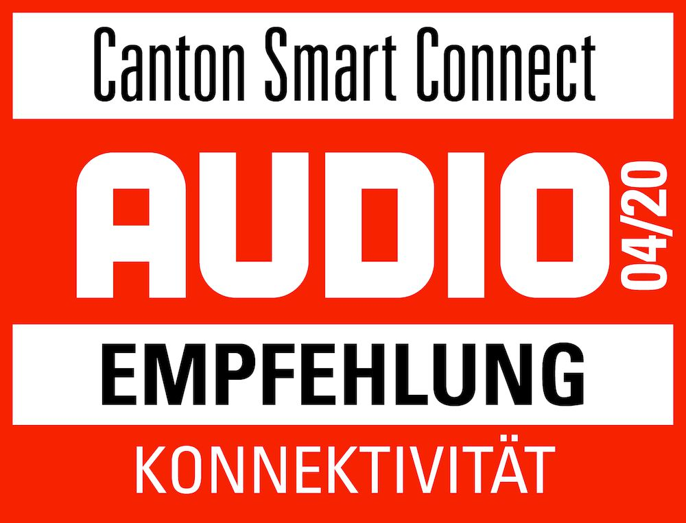 Audio_EMPF_Canton-Smart-Connect_2020-04_preview