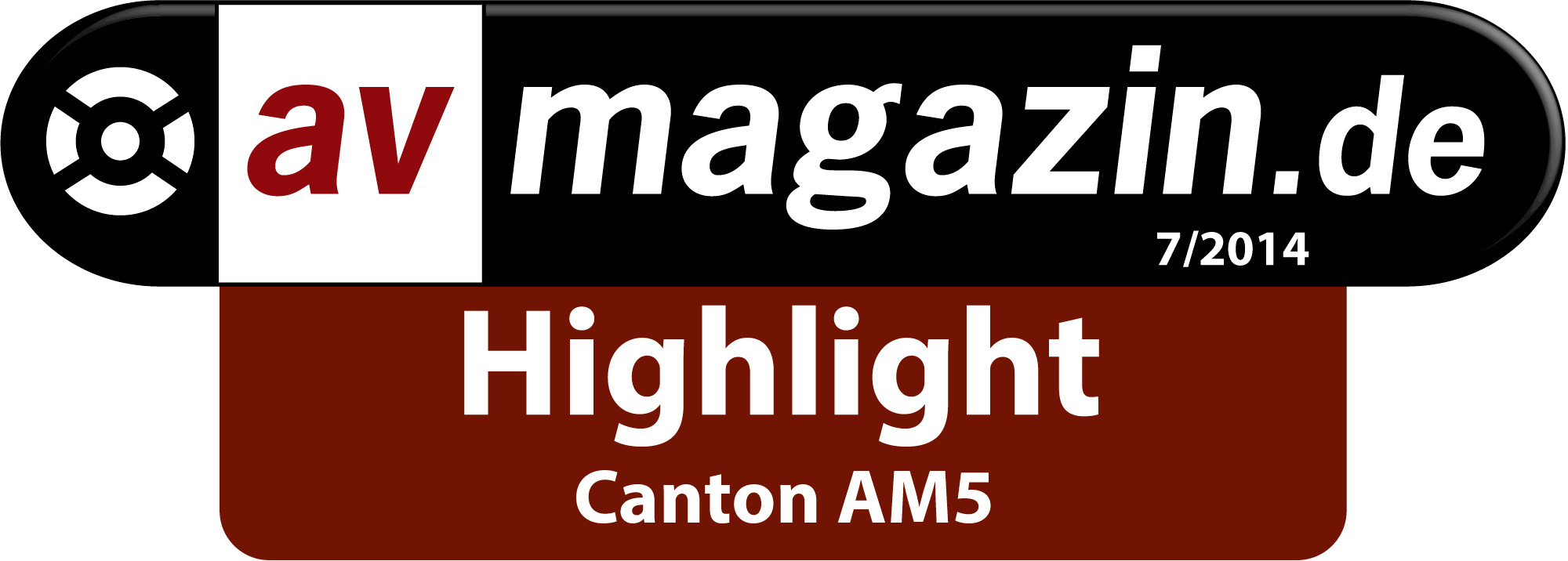 AM5_av-magazin_Highlight