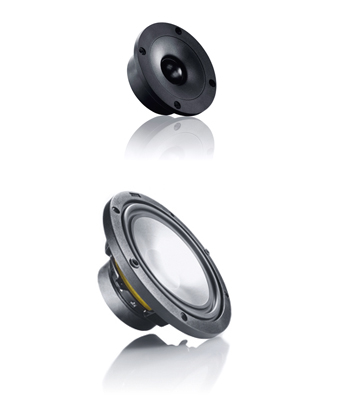 Chassis_Tweeter_GLE
