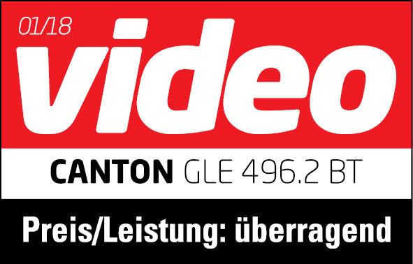 GLE_496-2_BT_VIDEO_PL-u-berragend