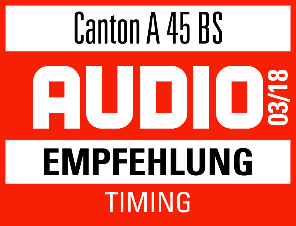 A_45_BS_AUDIO_Emphehlung