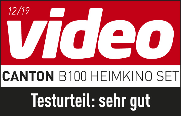 Canton-B-100-Heimkino-Set_Testurteil-sehr-gut_video-12-19