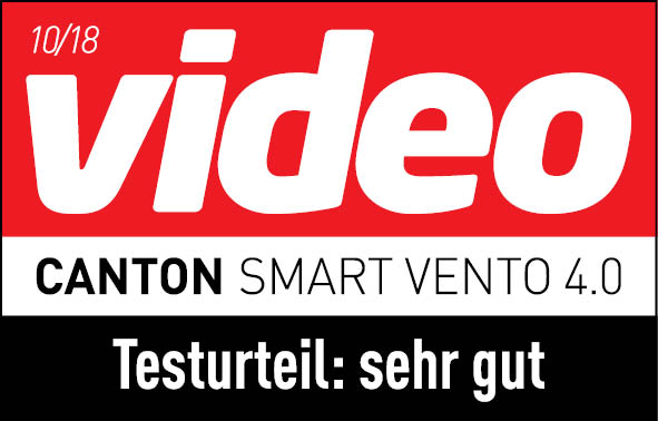 SMART_VENTO_4-0_sehr_gut_VIDEO