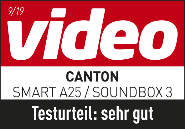 Canton-Smart-A-25-_-Soundbox-3_Testurteil-sehr-gut_video-09-19