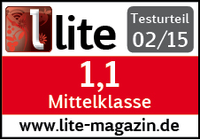 Movie_1050-2_lite-magazin_1-1