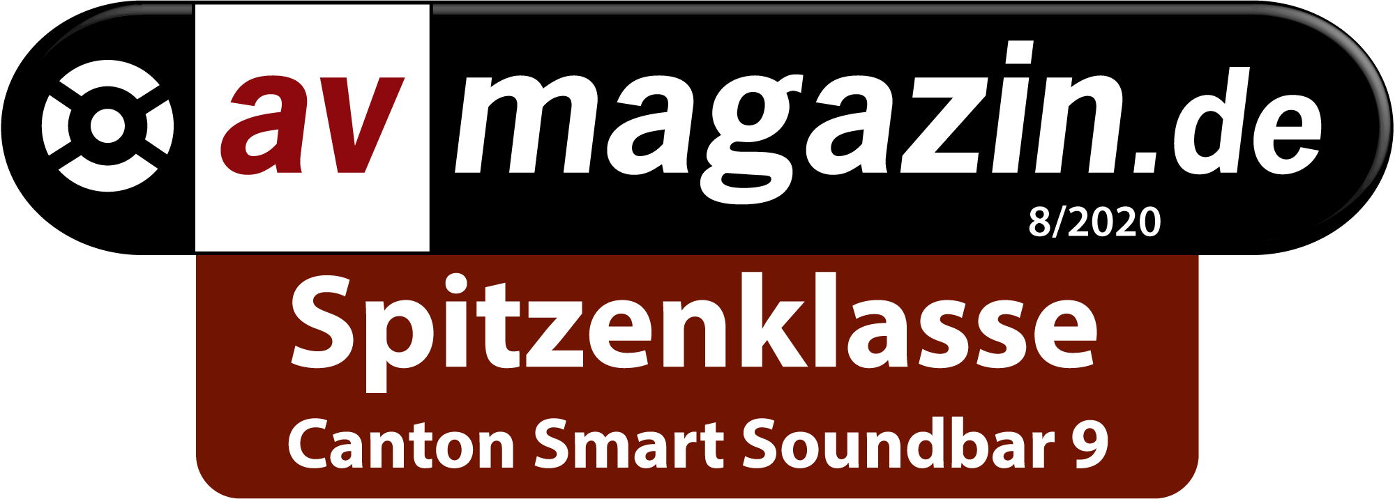 Smart_Soundbar_9_av-magazin-de_1