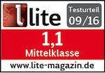 Movie_135_lite-magazin-de_Mittelklasse