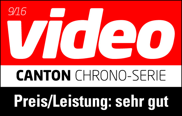 Chrono_513_Set_Video_PL_sehrgut