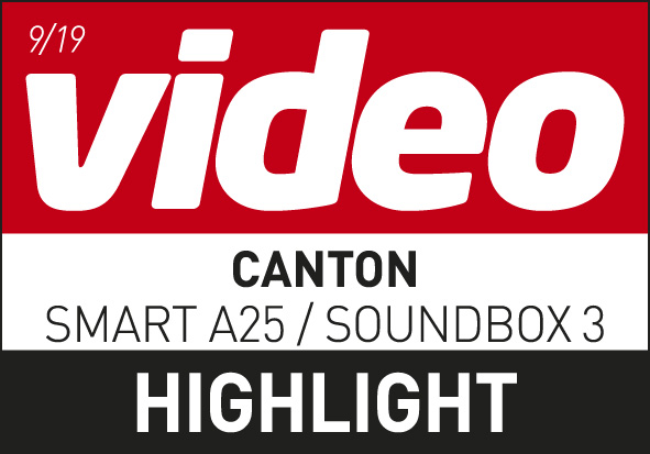 Canton-Smart-A-25-_-Soundbox-3_Highlight_video-09-19