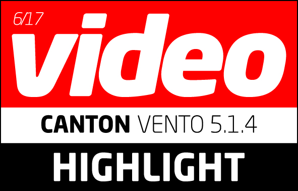 Vento_5-1-4_highlight
