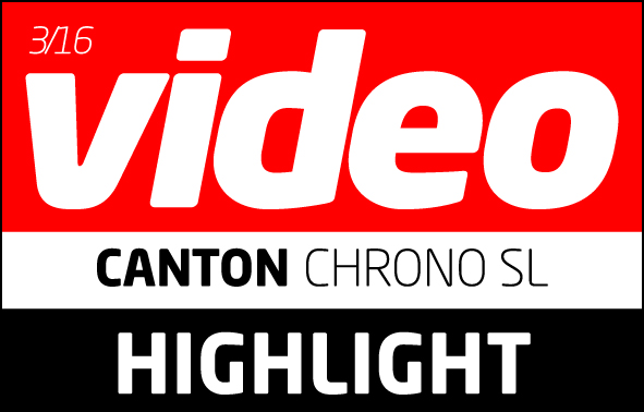 Chrono_SL_Video_Highlight