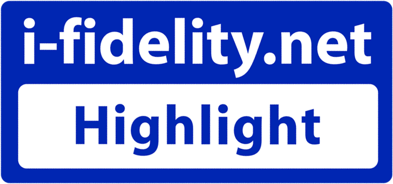 GLE_496_2_BT_i-fidelity_Highlight1Ans0OeatpsTY
