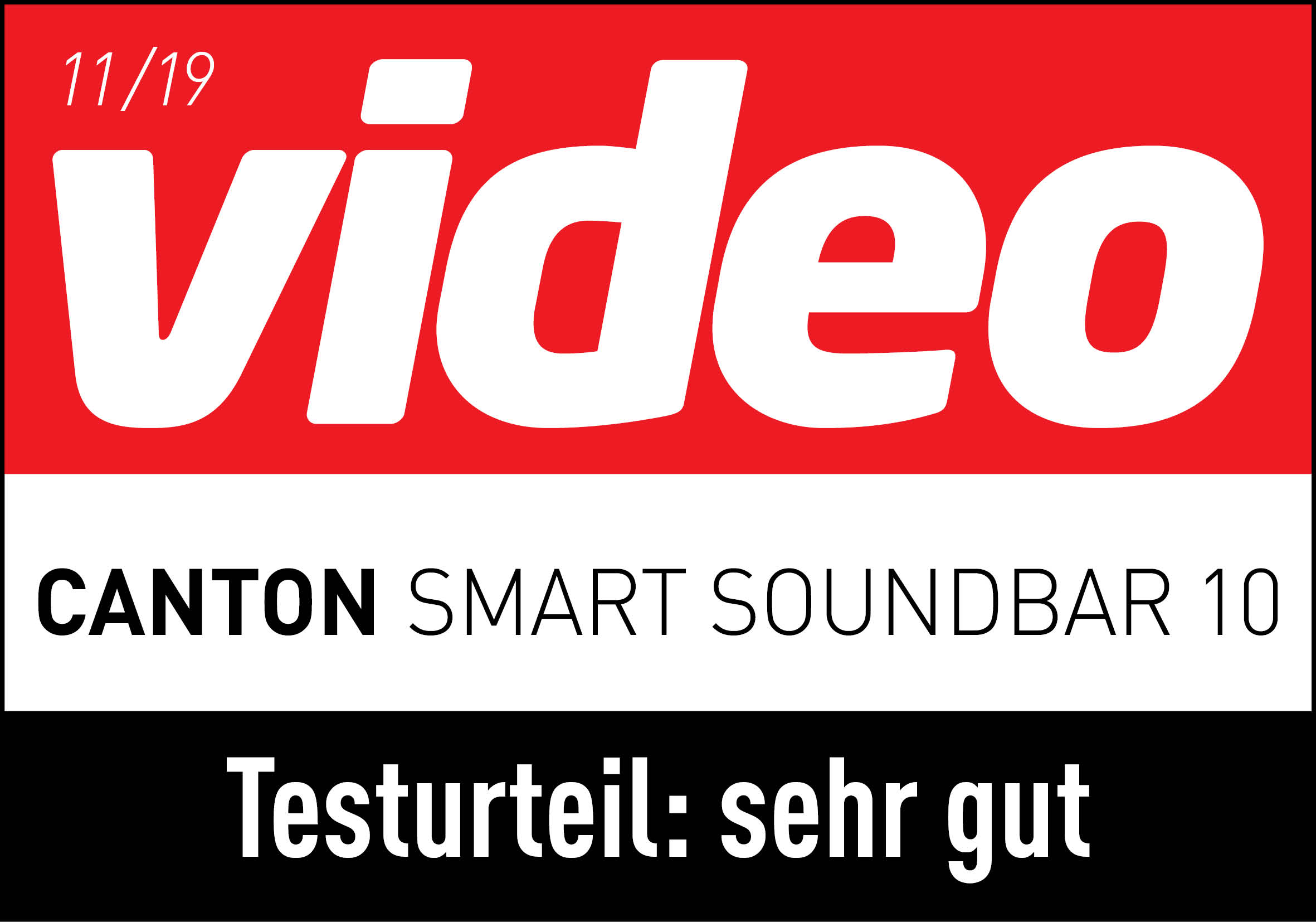 Smart_Soundbar_10_Sub_8_Testurteil-sehr-gut_video-11-19IBR1LXFHBOIWr