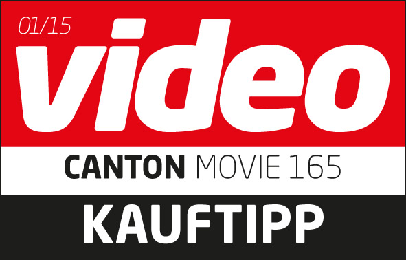 Movie_165_Video_Kauftipp