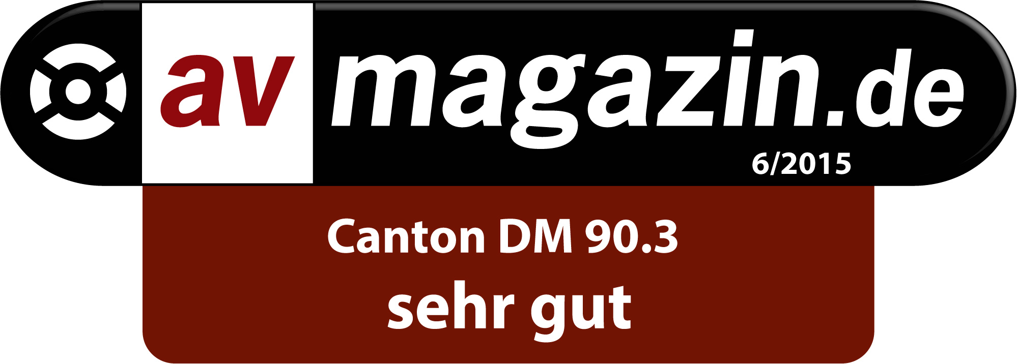 DM90-3_av-magazin-de_Testaward
