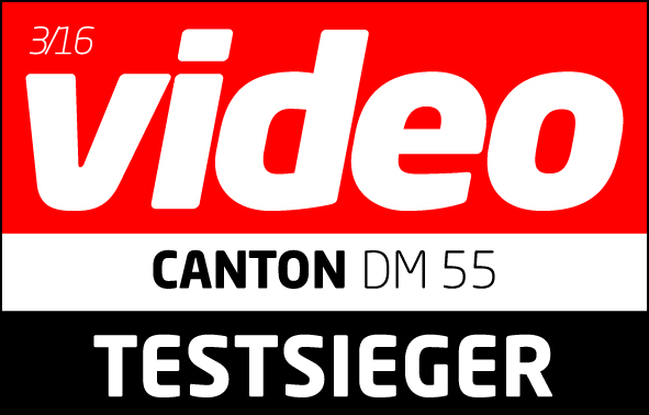 DM55_Video_Testsieger