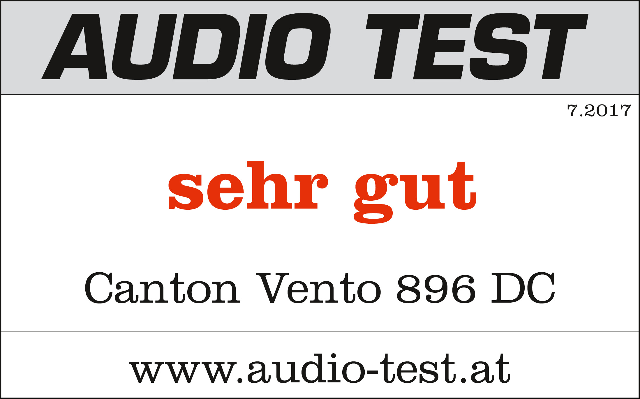Vento_896_AUDIO-TEST_sehr_gut