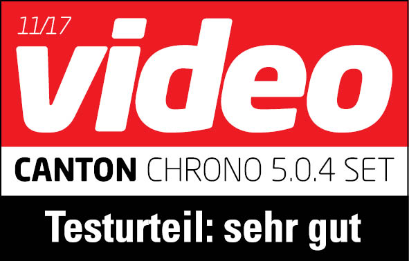 Chrono_RC-A_Atmos-Set_VIDEO_sehr-gut5a32524aadb0a