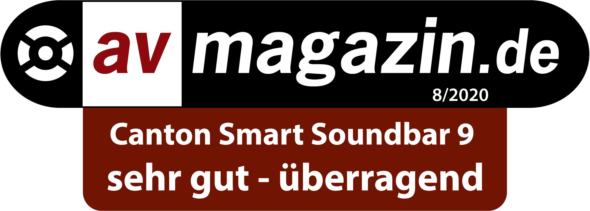 Smart_Soundbar_9_av-magazin-de_3