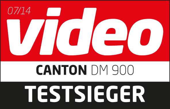 DM900_Video_Testsieger