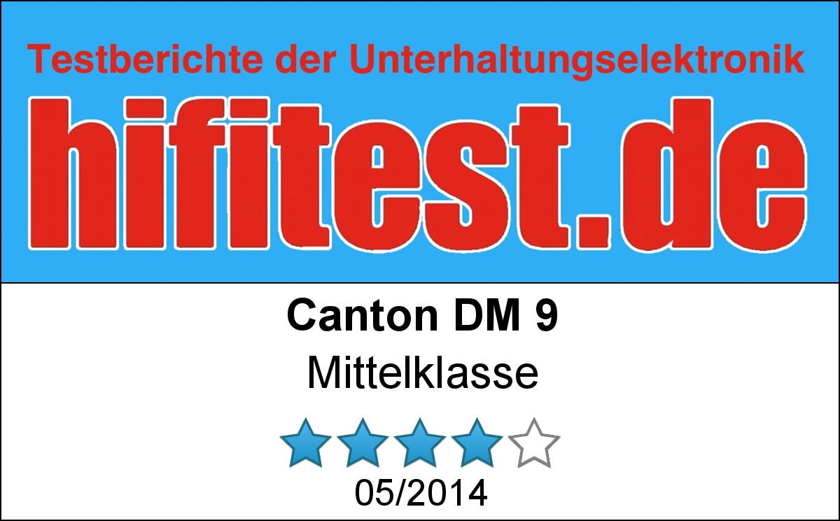 DM9_HiFi-Test_Testsiegel