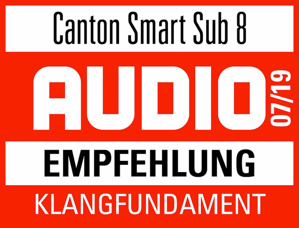 Smart_Sub-8_Audio_EMPFE4LGTDWOnDLka