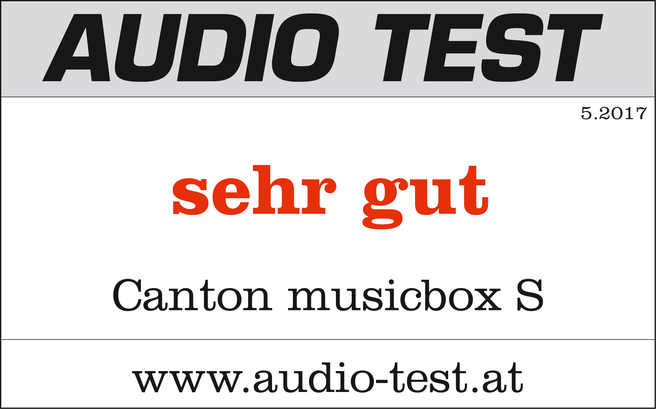 musicbox_S_AUDIO_TEST_sehr_gut5965f9da0777c