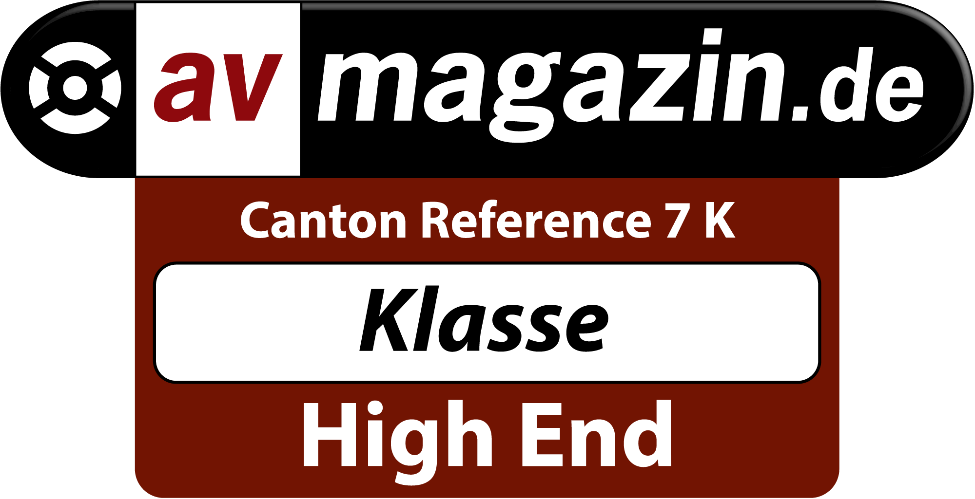 Reference_7_K_Klasse_High-End