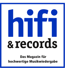 hifi_records_Logo