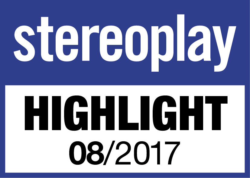 stp-Highlight_08_2017_preview