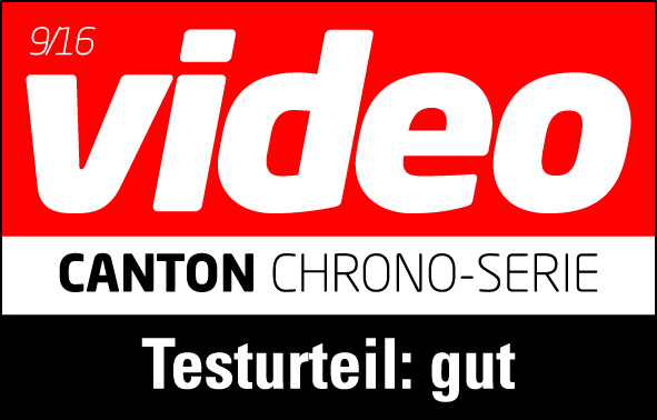 Chrono_513_Set_Video_gut