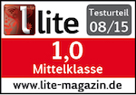 Movie_365_Testaward__lite-magazin-de_Logo